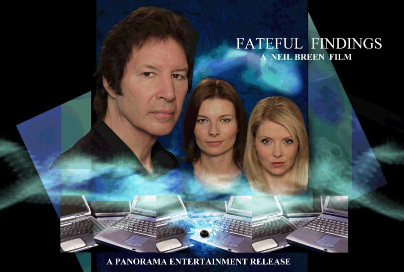 FatefulFindings_Poster_horizontal.png