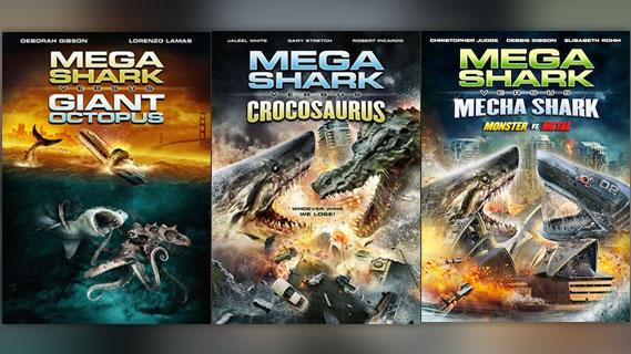 mega-shark-movies