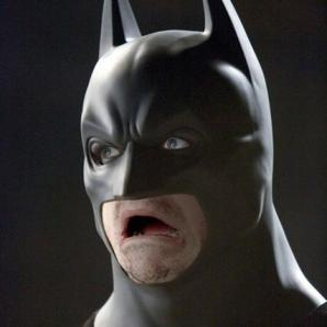 horrified-batman