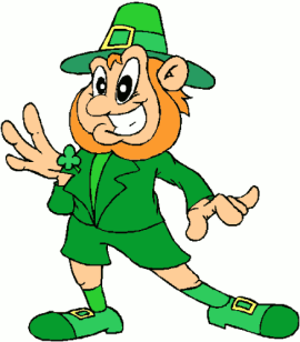 saint_patricks_day_Leprechaun_20LG