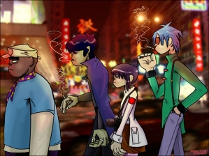 gorillaz___hong_kong_by_resa