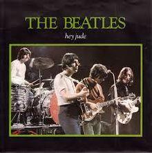 Hey_Jude_-_The_Beatles_(1982_reissue)