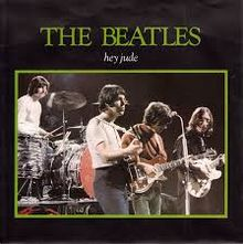 Hey_Jude_-_The_Beatles_(1982_reissue)