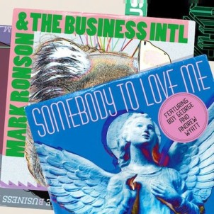 mark_ronson_the_business_intl_feat_boy_george_andrew_wyatt-somebody_to_love_me_s