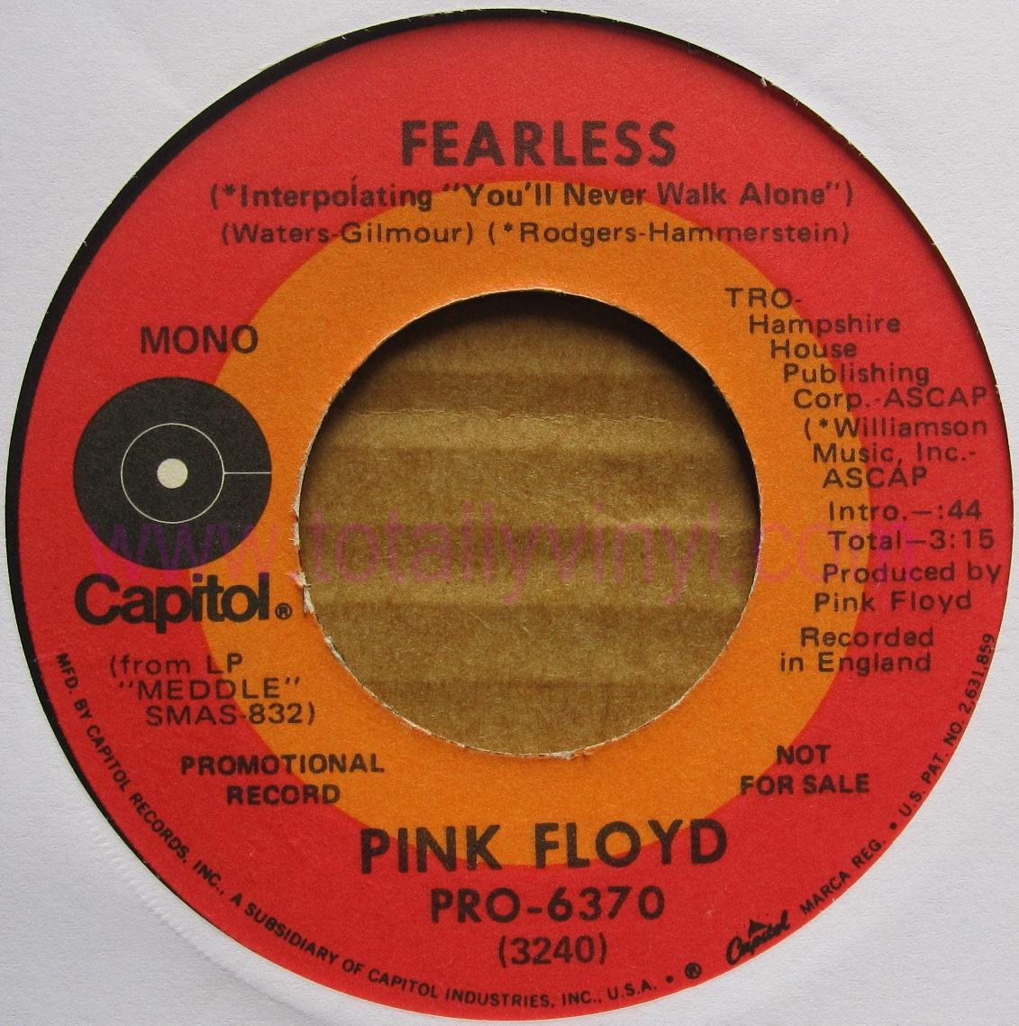 PINK_FLOYD_FEARLESS_USA_DJ_7