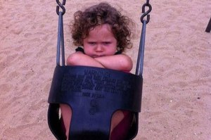 Mood-Swing-1