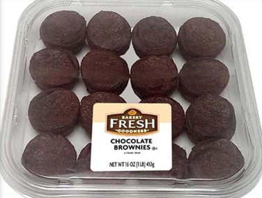 kroger-brownies