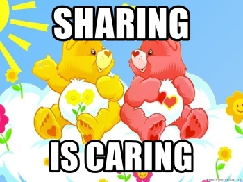 sharing-is-caring.jpg