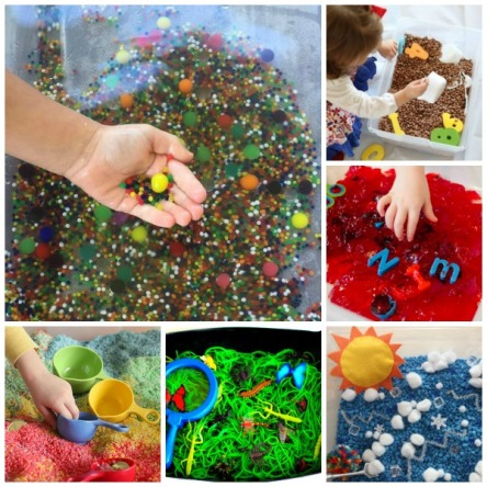 sensory bins for kids final 75