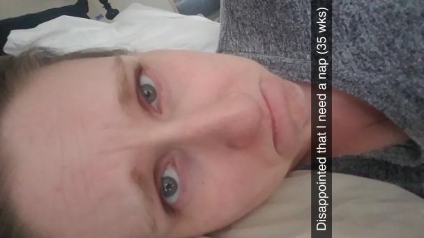 Snapchat-1754414123